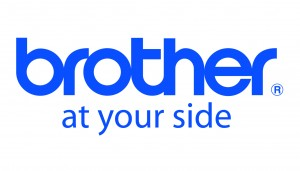 Brother Logo CMYK